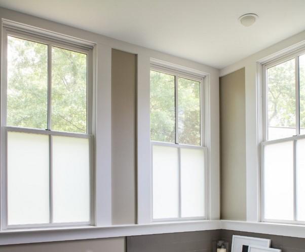 Aspectos a considerar al elegir el mejor vidrio para ventanas